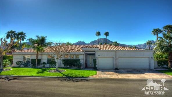 76859 Tomahawk Run, Indian Wells, CA 92210 Photo 4
