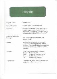 Home for sale: 500 Hogan Rd., Burns, TN 37029