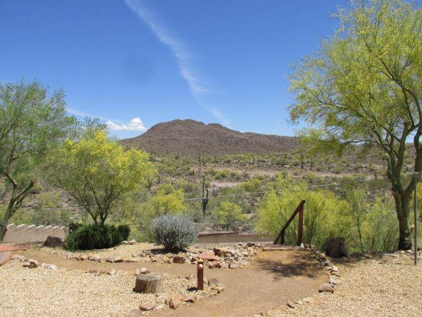 353 N. Cavendish St., Queen Valley, AZ 85118 Photo 42