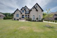 Home for sale: 203 W. Chandler Ct., Mount Juliet, TN 37122