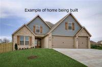 Home for sale: 760 Hawthorn Way, Centerton, AR 72719