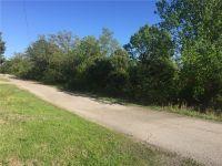 Home for sale: Tbd Brandon Ln., Poteau, OK 74953
