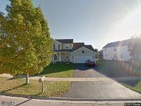 Home for sale: Vista, Oswego, IL 60543