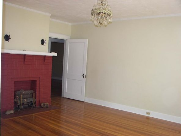 403 S. Elm St., Tuskegee, AL 36083 Photo 7