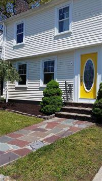 Home for sale: 33 Hazelwood St., Cranston, RI 02910