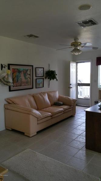 42416 N. Castle Hot Springs Rd., Morristown, AZ 85342 Photo 56