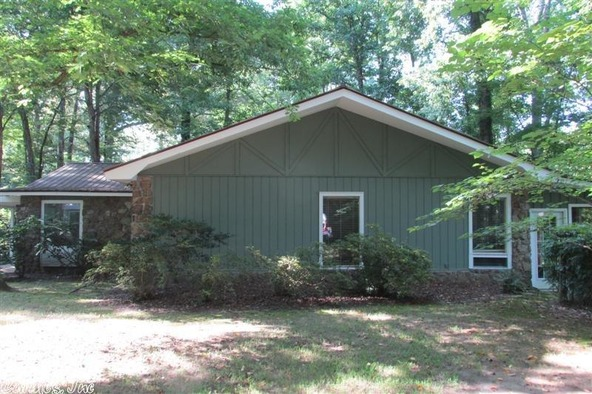 260 S. Chinkapin Dr., Heber Springs, AR 72121 Photo 21