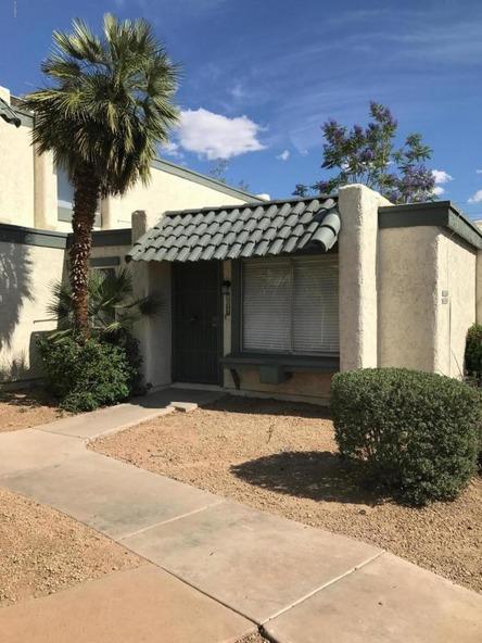 9017 N. 52nd Avenue, Glendale, AZ 85302 Photo 1