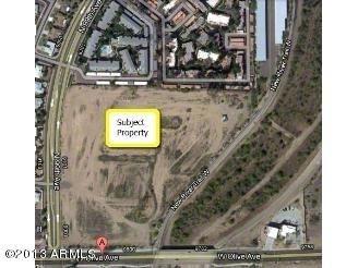 9850 W. Olive Avenue, Peoria, AZ 85345 Photo 3