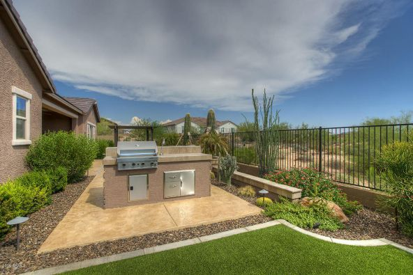 6037 E. Brianna Rd., Cave Creek, AZ 85331 Photo 28