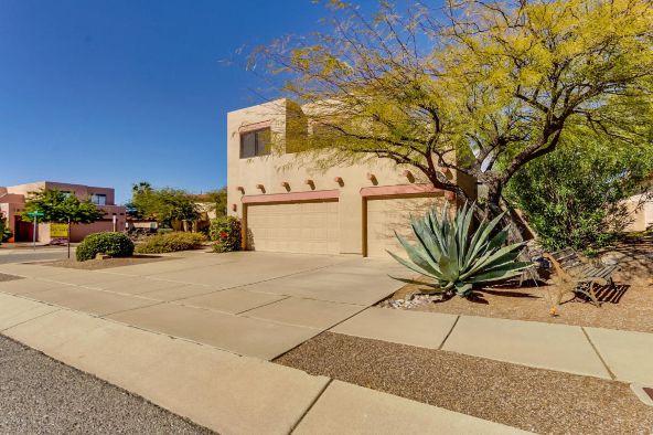 11055 E. Blue Grama, Tucson, AZ 85748 Photo 1