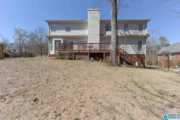 2725 Paden Trl, Vestavia Hills, AL 35226 Photo 32
