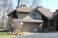 Home for sale: 156 Ems T36 Ln., Leesburg, IN 46538
