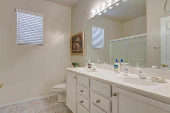 11500 E. Cochise Dr., Scottsdale, AZ 85259 Photo 37