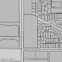 Home for sale: 391 N. Riggles Avenue, Quartzsite, AZ 85346