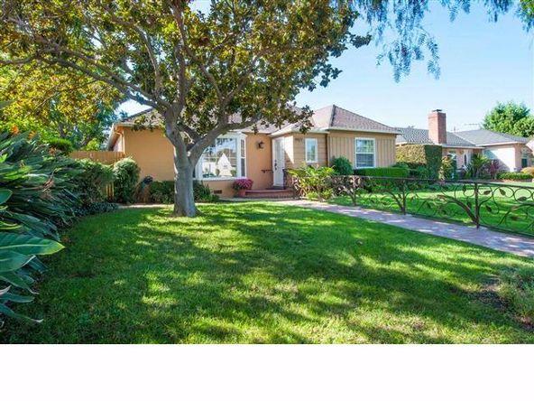 4427 Pepperwood Ave., Long Beach, CA 90808 Photo 2