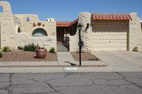 Home for sale: 780 W. Calle del Ensalmo, Green Valley, AZ 85614