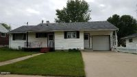 Home for sale: 1218 S. Mckinley, Freeport, IL 61032