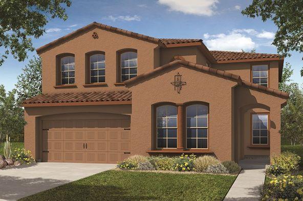 31771 N. 132nd Avenue, Peoria, AZ 85383 Photo 1