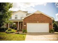 Home for sale: 438 Brook Highland, Murfreesboro, TN 37128