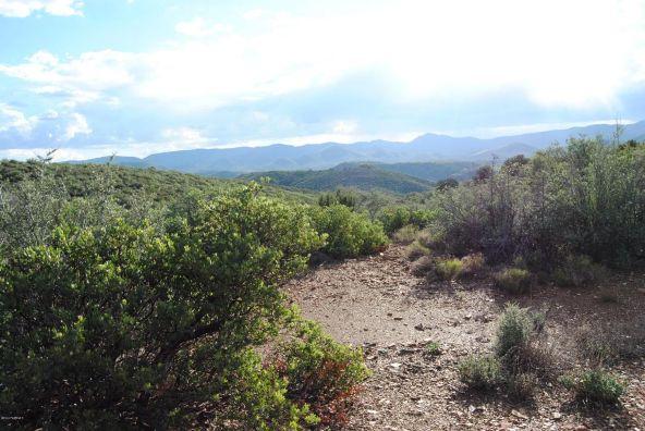14150 E. Rattlesnake Trail, Humboldt, AZ 86329 Photo 3