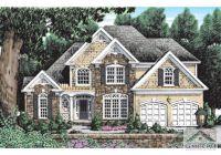 Home for sale: 1351 Wade Dr., Bogart, GA 30622