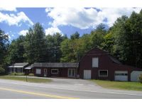 Home for sale: 92 & 94 Route 103, Newbury, NH 03255