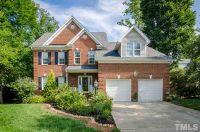Home for sale: 4523 Jamesford Dr., Jamestown, NC 27282