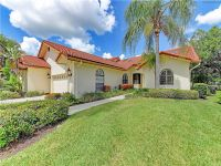 Home for sale: 4649 las Brisas Ln., Sarasota, FL 34238