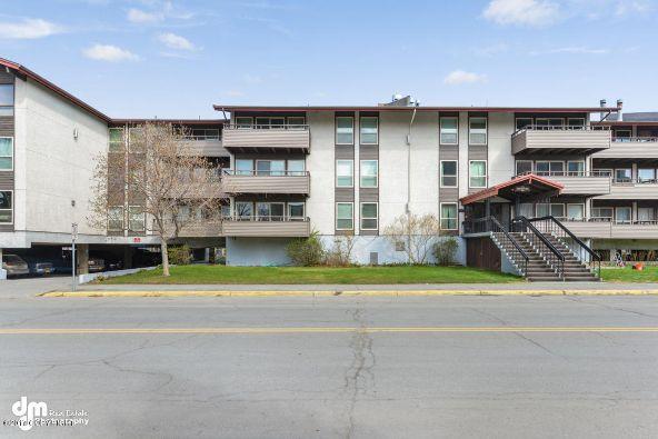 221 E. 7th Avenue, Anchorage, AK 99501 Photo 20