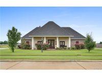 Home for sale: 203 Cherry Blossom Ln., Benton, LA 71006