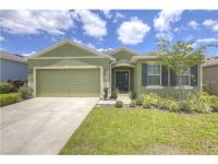 Home for sale: 8003 Page Ct., Haines City, FL 33844
