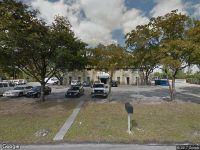 Home for sale: Hemstreet Pl., West Palm Beach, FL 33413