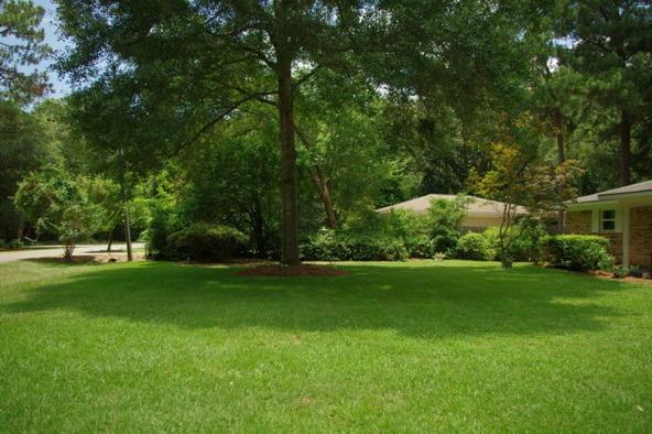 14155 Oak St., Magnolia Springs, AL 36555 Photo 28