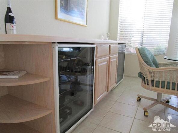 42501 Turqueries Avenue, Palm Desert, CA 92211 Photo 10