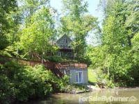 Home for sale: 80 Lake Knoll Dr., Union Hall, VA 24176