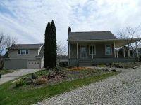 Home for sale: 8459 Jacksontown Rd., Newark, OH 43056