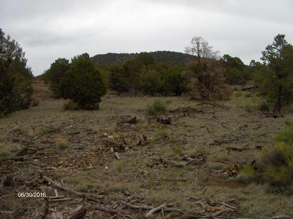 7247 N. Apache Avenue, Williams, AZ 86046 Photo 4