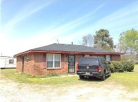 Home for sale: Old Columbus Rd., Tuskegee, AL 36083