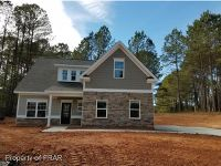 Home for sale: 905 Bentcreek Ct., Sanford, NC 27330