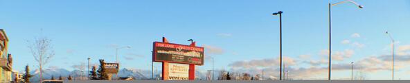 135 W. Dimond Blvd., Anchorage, AK 99515 Photo 31