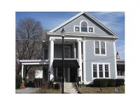 Home for sale: 201 North Main St., Franklin, IN 46131