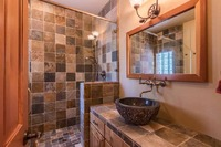 Home for sale: 12724 Zurich Pl., Truckee, CA 96161