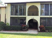 Home for sale: 119 Lake Pine Cir., Greenacres, FL 33463