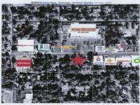Home for sale: 313 Russ St., Bainbridge, GA 39819