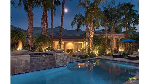 3232 E. Bogert Trl, Palm Springs, CA 92264 Photo 13