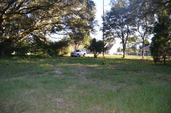 9601 Twin Beech Rd., Fairhope, AL 36532 Photo 40