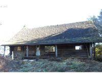 Home for sale: 23420 N.E. Bald Peak Rd., Hillsboro, OR 97123