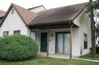 Home for sale: 3122 Woodlands Dr., Mays Landing, NJ 08330