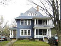 Home for sale: 614 Garson Avenue, Rochester, NY 14609